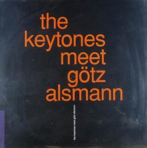 LP - Alsmann, G
