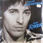Bild zu 2LP - Springsteen...