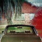 Bild zu 2LP - Arcade Fire...
