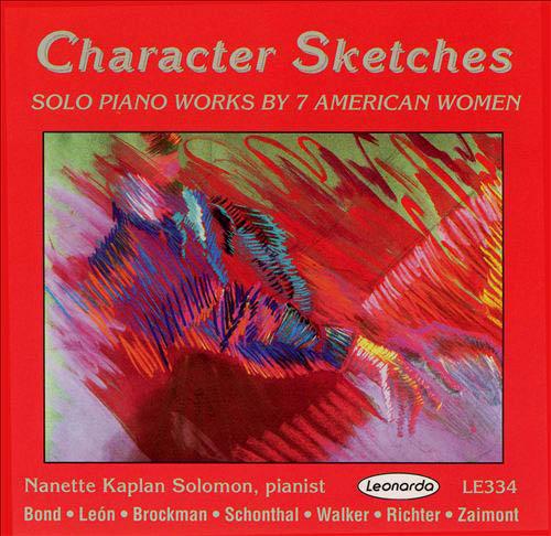 single women in kaplan Amazoncom: single women: on the margins (9780814730645): tuula gordon, karen remmler, steven b kaplan: books.