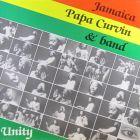 Bild zu LP - Jamaica Papa...