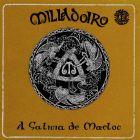 Bild zu CD - Milladoiro A...