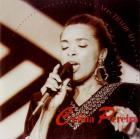 Bild zu CD - Pereira, Cel...