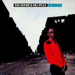 LP - Shinehead Unity