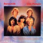 Bild zu CD - Aerosmith Li...