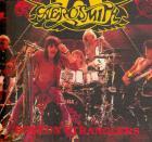 Bild zu 2CD - Aerosmith B...