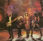 Bild zu 2CD - Aerosmith P...
