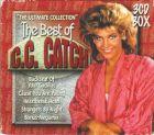 Bild zu 3CD - C.C. Catch ...