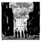 2LP - And You Will Know Us By The Trail Of Dead Lost Songs