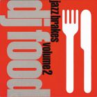 Bild zu CD - DJ Food Jazz...