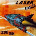 Bild zu CD:Single - Laser...