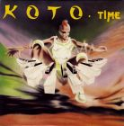 Bild zu CD:Single - Koto ...