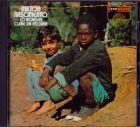 Bild zu CD - Nascimento, ...