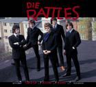 CD - Rattles, The The Singles 2 / Die deutschen Singles A&B