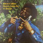 Bild zu LP - Collins, Alb...