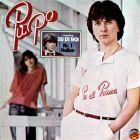 Bild zu LP - Pupo Piu Di ...