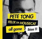 Bild zu 2CD - Pete Tong &...