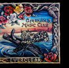 Bild zu CD - American Mus...