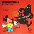 Bild zu LP - Walt Disney ...