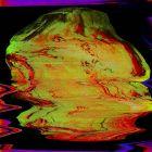 Bild zu 12inch - Groove S...