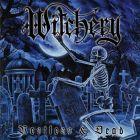 Bild zu CD - Witchery Res...