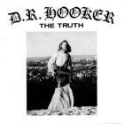 Bild zu LP - Hooker, D.R....