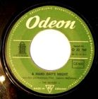 Bild zu 7inch - Beatles A...