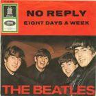 Bild zu 7inch - Beatles N...