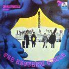 Bild zu LP - Russell, Geo...