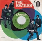Bild zu 7inch - Beatles M...