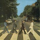 Bild zu LP - Beatles Abbe...