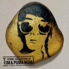 Bild zu CD - Tim & Puma M...