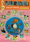 Bild zu CD - Neoangin Hel...