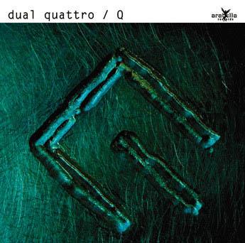 CD - Dual Quattro Q