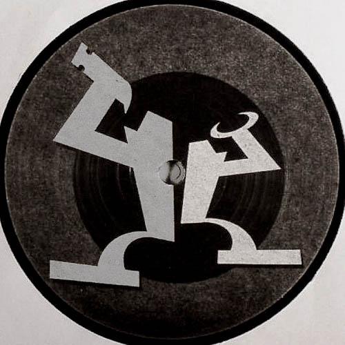 12inch - Drumattic Twins Don't Be So Drumattic / Sound Of The Drum