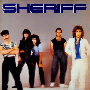 LP - Sheriff Sheriff