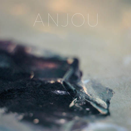 CD - Anjou Epithymia
