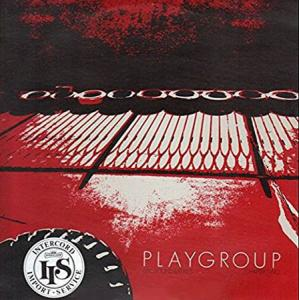 LP - Playgroup Epic Sound Battles Chapter Two