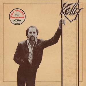 LP - Groucutt, Kelly Kelly