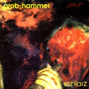 CD - Grob-Hammer Schlarz