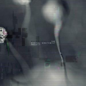 CD - Moogulator The Digital Anatomist Project
