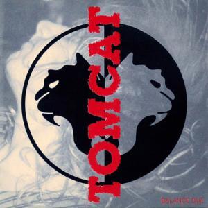 CD - Tomcat Balance Due