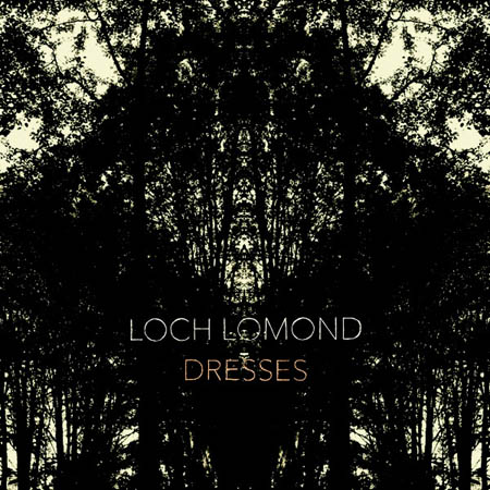 CD - Loch Lomond Dresses