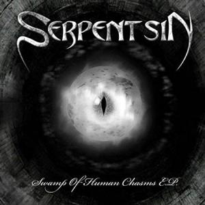 CD - Serpent Sin Swamp of Human Chasms