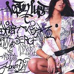CD - Nomi Lost In Lust