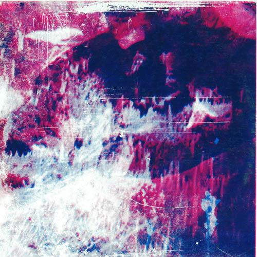 LP - Innercity A Lion's Baptism