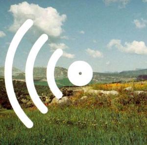 CD - Disco Inferno D. I. Go Pop