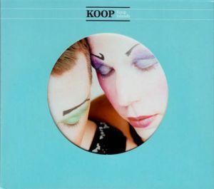 CD - Koop Koop Islands
