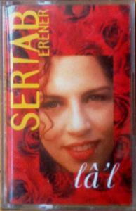 Cassette - Erener, Sertab L