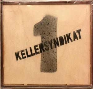 CD - Kellersyndikat 1